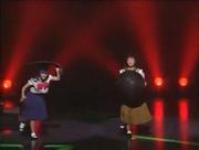 Ami y Makoto(canción)
