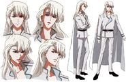 Kunzite (SM Crystal)
