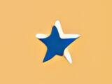 Sailor Moon: The Original Songs