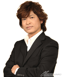 Tohru Furuya