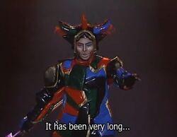 Atsushi Kashimura - Dark Plasman