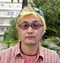 Kazuhisa Takenouchi