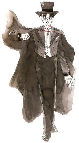 Tuxedo Mask (MatCol).jpg
