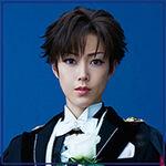 Yūga Yamato - Tuxedo - Final