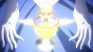 Święty Graal Crystal2