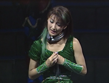 Akiko Miyazawa - Bilhah Emerald.png