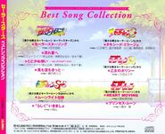 BestSongCollection13