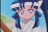 Miharu Akiyama26