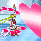 Rainbow Moon Heart Ache 3DO