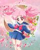 Sailor Moon Crystal BD 8