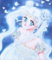 240px-PrincessSerenity