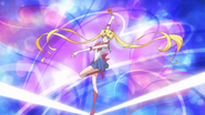 Sailor Moon ACT29SMC3