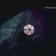 Analizando el <i>Círculo de Transmutación.</i>