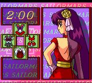 TURBOGRAFX16--Bishoujo Senshi Sailor Moon Collection Jan18 9 52 00