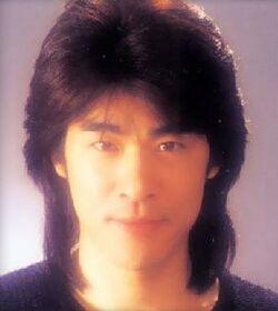 Akira Tomemori
