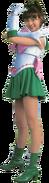 Sailor Jupiter (PGSM)