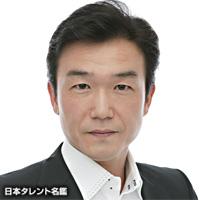 Takahiro Yoshimizu.jpg