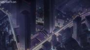 Tokio SMC - act27
