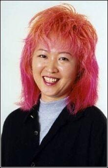 Katsukimasako