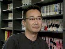 Shin Yasuda
