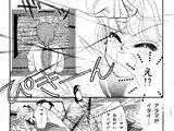 "Vol.3 - Sailor V Arrives! - ""Channel 44"" Pandora's Ambition"