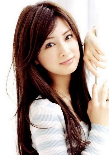 Keiko Kitagawa.jpg