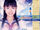 Pretty Guardian Sailor Mercury Character Song - Ami Mizuno