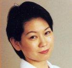Haruko Yamaguchi