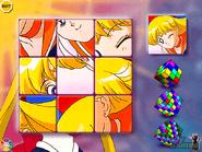 359425-the-3d-adventures-of-sailor-moon-windows-screenshot-in-the