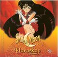 Horoskop-cd-cover.jpg