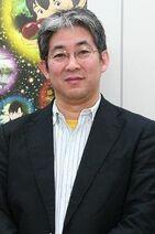 Konosuke Uda