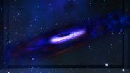 Galaktyka Tau (Crystal)