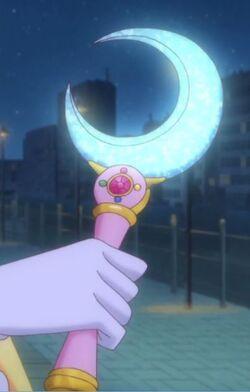 Pic moon