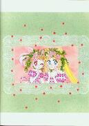 Artbook 3 s30