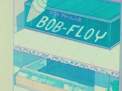 Bob Floy
