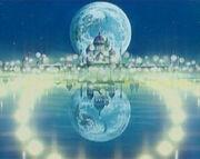 MoonCastle