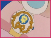 Jap mercury-items-wristcomm1