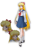 Minako Crystal Design