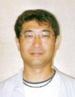 Junichi Kashikura