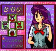TURBOGRAFX16--Bishoujo Senshi Sailor Moon Collection Jan18 9 52 10
