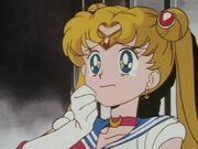 Sailor Moon - 01-17-22-22-