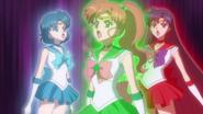 Sailormooncrystals01e22