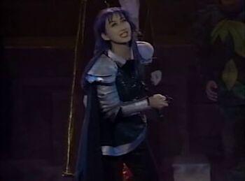 Akiko Miyazawa - Elizabeth Bathory.jpg