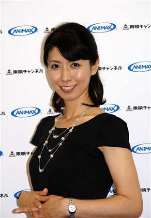 Kotono Mitsuishi.jpg