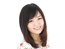 Hitomi Ōwada