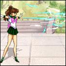 SailorJupiter-SupremeThunder