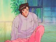 Yoshiki Usui3