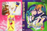 S Vol. 3 Reverse (R1)