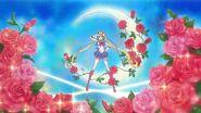 Moon Cosmic Power SMC4