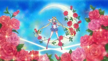 Moon Cosmic Power SMC4.jpg